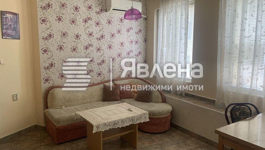 двустаен апартамент варна 5plsk4hk