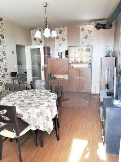 двустаен апартамент варна 5q42lks6