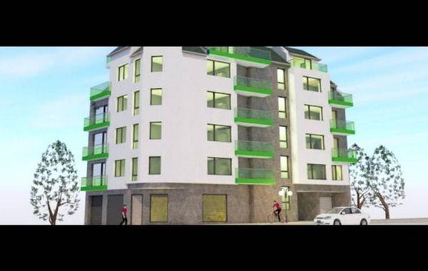 двустаен апартамент варна 5qalxenx