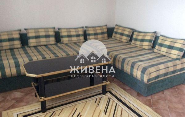 двустаен апартамент варна 5qekan9x