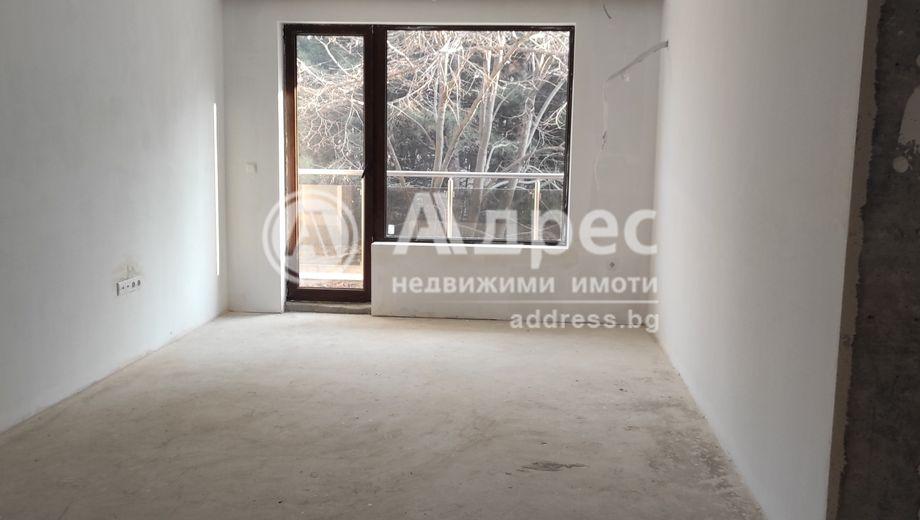 двустаен апартамент варна 5qx2w39k