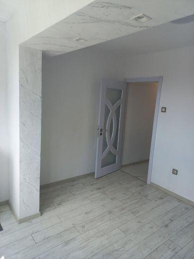 двустаен апартамент варна 5uv9c3bv