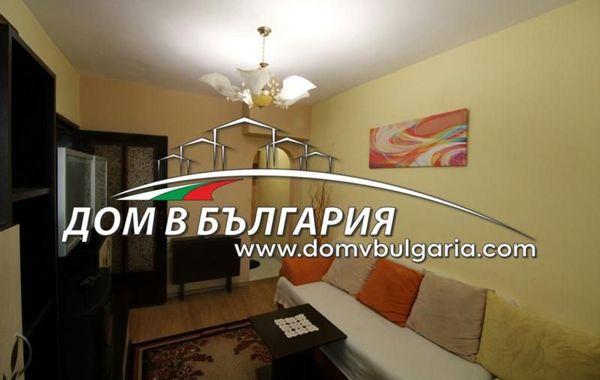двустаен апартамент варна 5v98b3j3