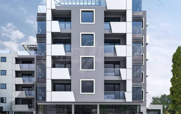 двустаен апартамент варна 5vpsmn8a