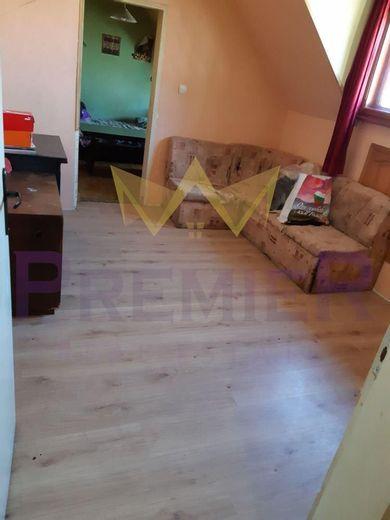 двустаен апартамент варна 5wbmg6na
