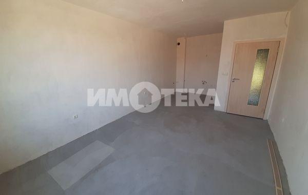 двустаен апартамент варна 5xd4y1ak