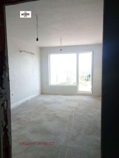 двустаен апартамент варна 61g53dny