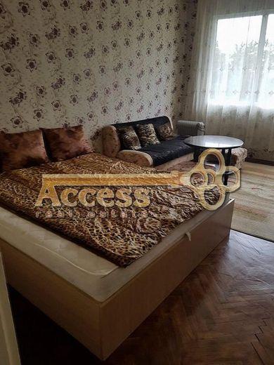 двустаен апартамент варна 61qn5ysc
