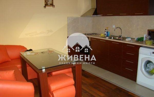 двустаен апартамент варна 61r2brb9