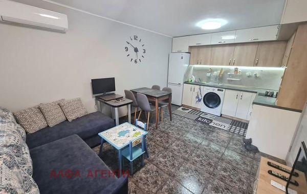 двустаен апартамент варна 62pf2l2k