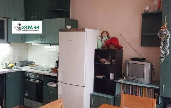 двустаен апартамент варна 664j7s9x