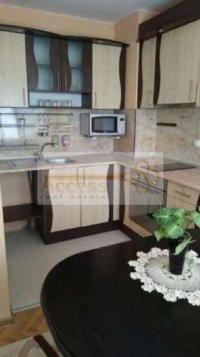 двустаен апартамент варна 66gxe8v1