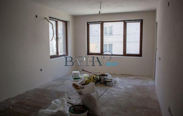 двустаен апартамент варна 66myefhv