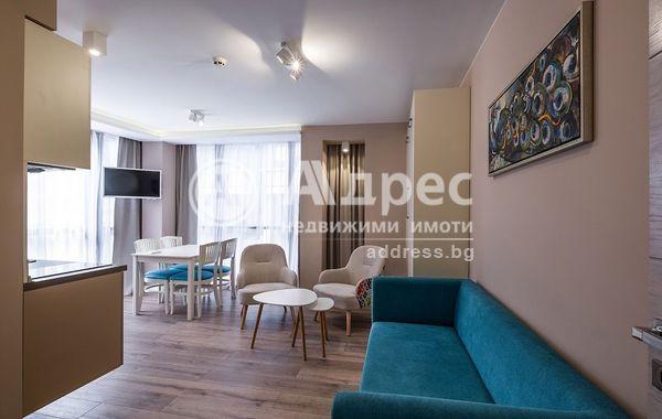 двустаен апартамент варна 66vakehs