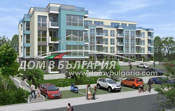 двустаен апартамент варна 66wq6h2v