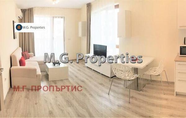 двустаен апартамент варна 67alfch2