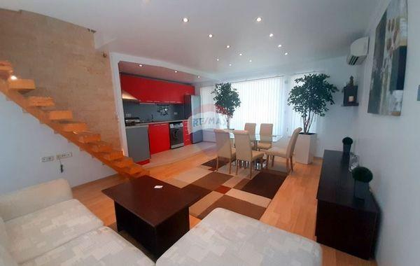 двустаен апартамент варна 67y2tuya