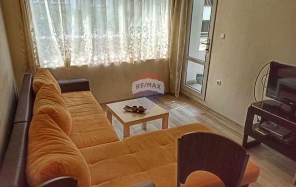 двустаен апартамент варна 68mw8y3t