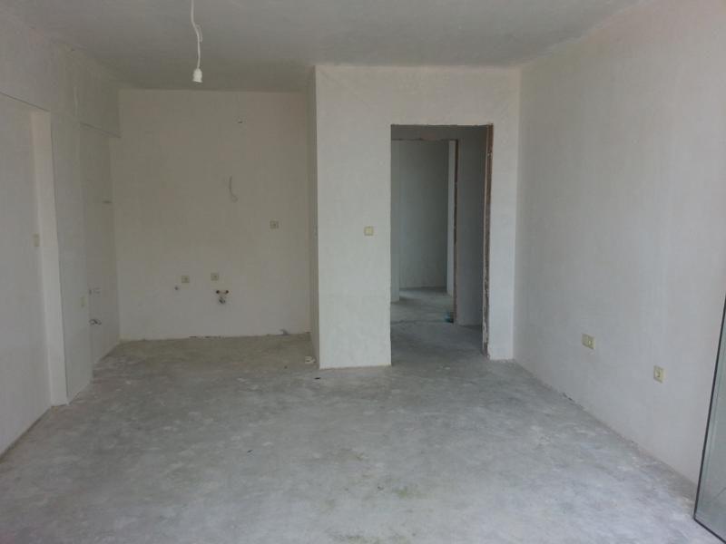 двустаен апартамент варна 697waukd