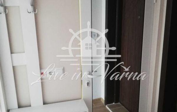 двустаен апартамент варна 6abs18qh