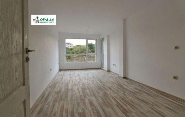 двустаен апартамент варна 6ahx9d5n