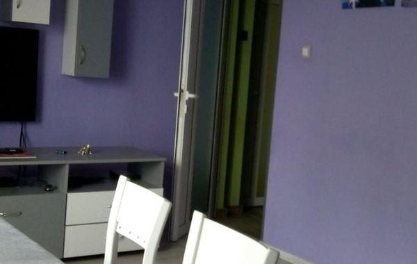 двустаен апартамент варна 6ay47xxh