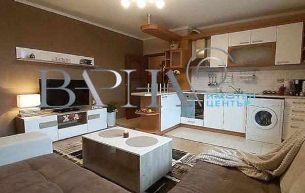 двустаен апартамент варна 6ffk581g
