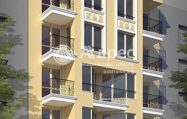 двустаен апартамент варна 6gd4n5x3