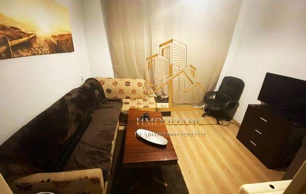 двустаен апартамент варна 6h7jj1ng