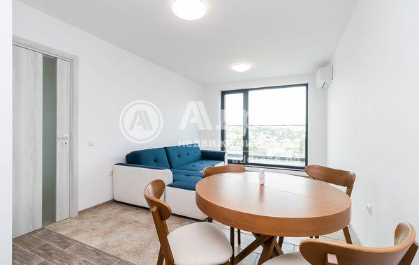 двустаен апартамент варна 6jjlnp8b