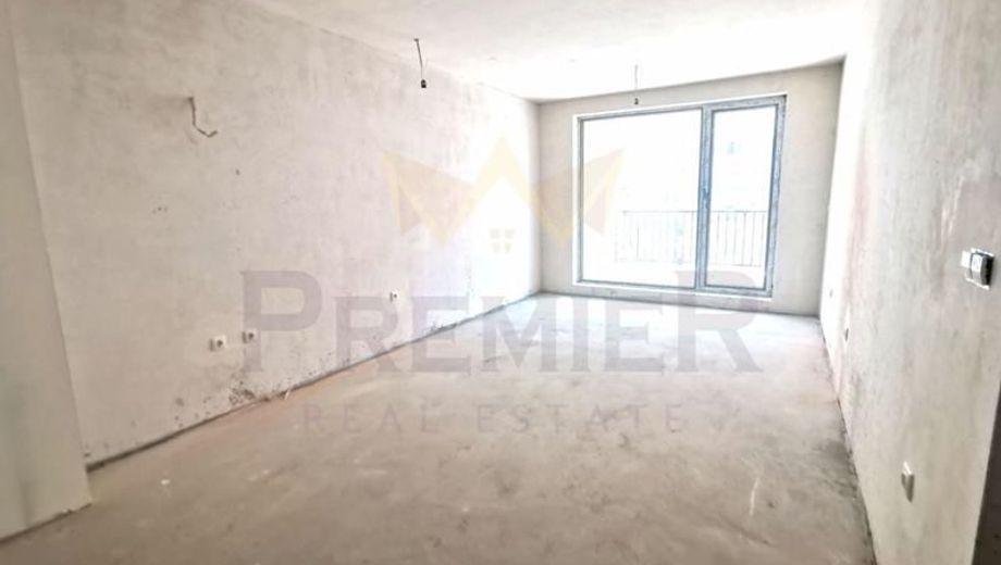 двустаен апартамент варна 6k3b2hxv
