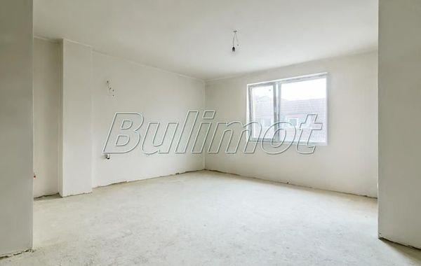 двустаен апартамент варна 6k3qv6rr