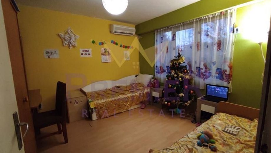 двустаен апартамент варна 6k64425n