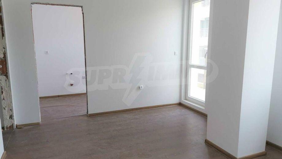 двустаен апартамент варна 6lhh5kvk