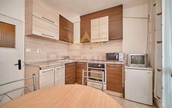 двустаен апартамент варна 6lrl6mb5