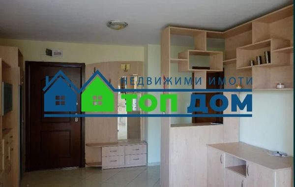 двустаен апартамент варна 6mky8xxt