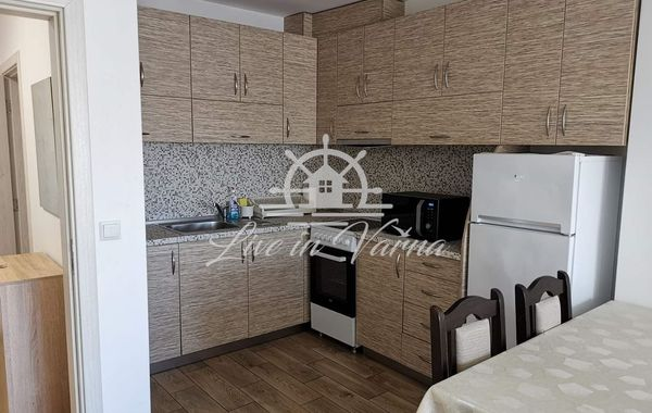двустаен апартамент варна 6ms7a6ur