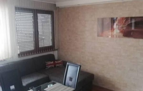 двустаен апартамент варна 6mxjuang