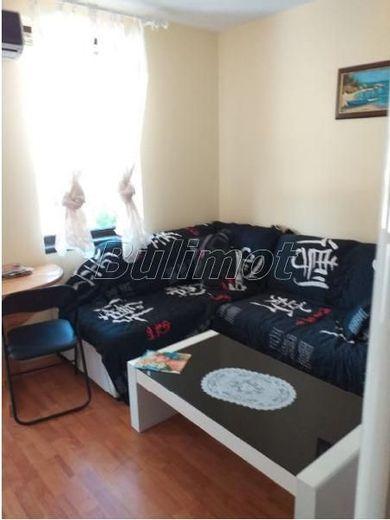 двустаен апартамент варна 6n2fgbhv