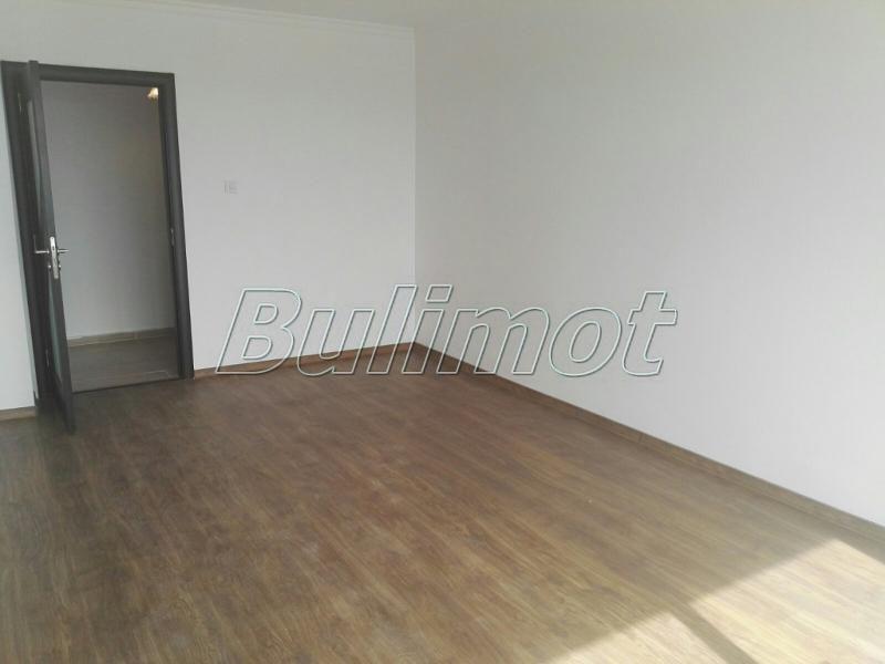 двустаен апартамент варна 6n5v7qhy