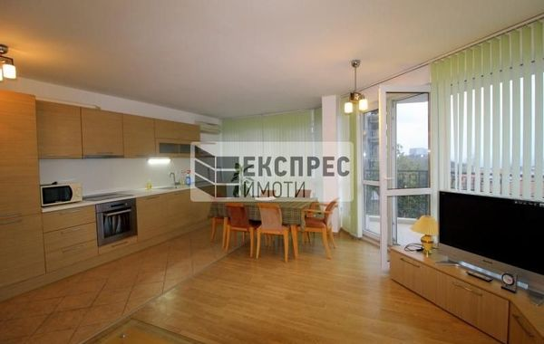 двустаен апартамент варна 6nlp2efn