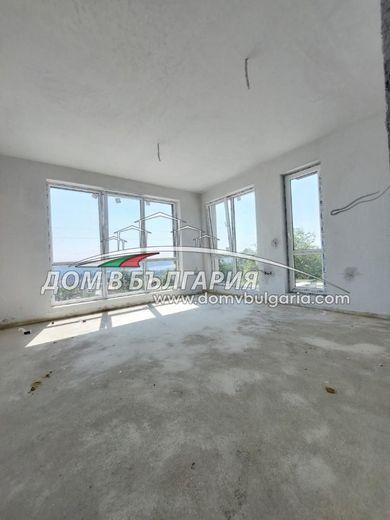 двустаен апартамент варна 6s2lmnr7