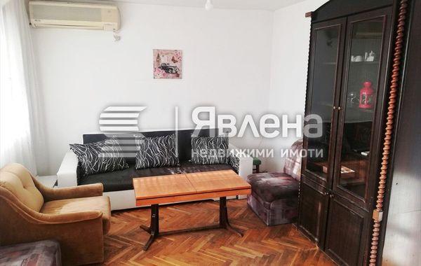 двустаен апартамент варна 6t9l1dx2