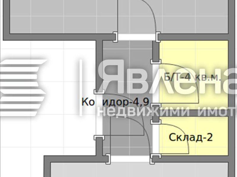 двустаен апартамент варна 6vn8hx5m