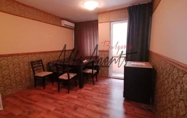 двустаен апартамент варна 6w6c8xtv