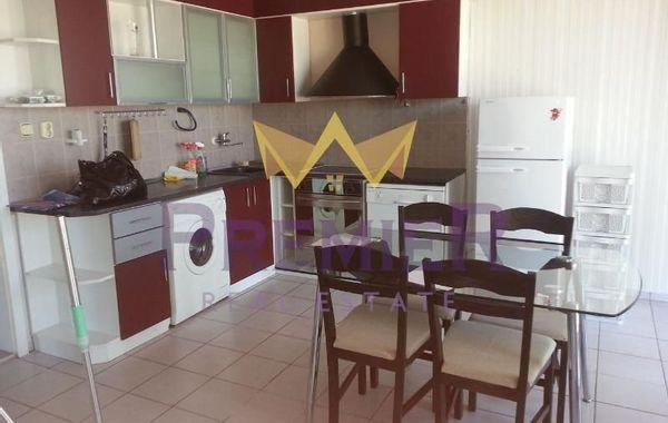 двустаен апартамент варна 6wbmyvnf