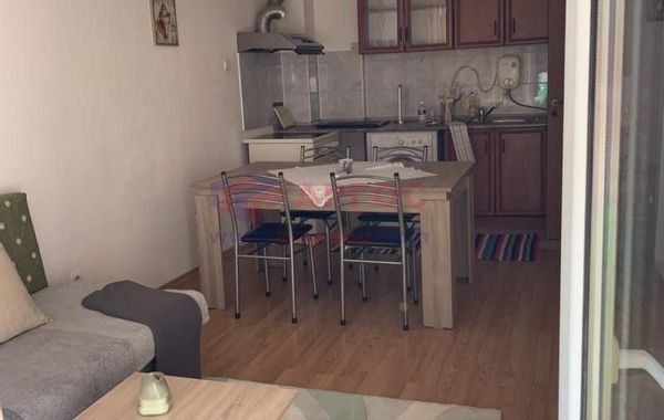 двустаен апартамент варна 6xvg61ru