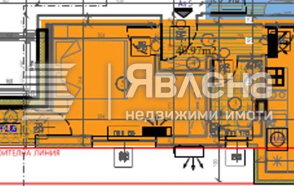 двустаен апартамент варна 6xym7575
