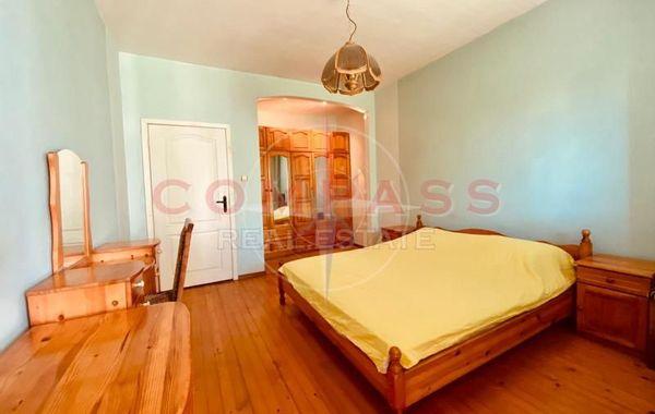 двустаен апартамент варна 721pw6en