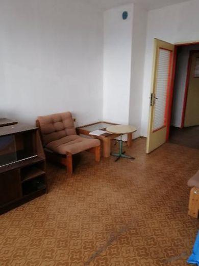 двустаен апартамент варна 73d7epun